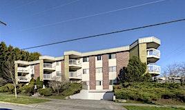 307-327 Ninth Street, New Westminster, BC, V3M 3V8