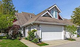 25-16995 64 Avenue, Surrey, BC, V3S 0V9