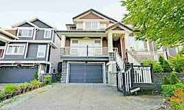 14580 76a Avenue, Surrey, BC, V3S 2P4