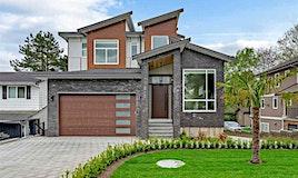 19102 60 Avenue, Surrey, BC, V3S 7W4