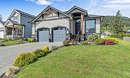 8-14500 Morris Valley Road, Mission, BC, V0M 1A1