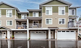 22-32921 14th Avenue, Mission, BC, V2V 0E9