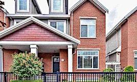 13971 64 Avenue, Surrey, BC, V3W 1Y7