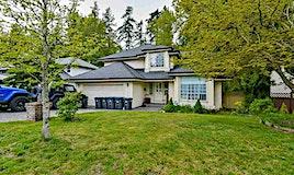 14861 26 Avenue, Surrey, BC, V4P 1N6