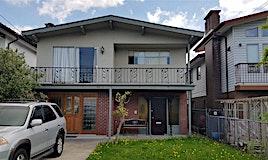 4932 Earles Road, Vancouver, BC, V5R 3R5