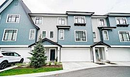 48-6897 201 Street, Langley, BC, V2Y 0Z3