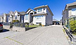 12645 67b Avenue, Surrey, BC, V3W 1G2