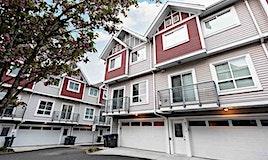 7-14320 103a Avenue, Surrey, BC, V3T 5C3