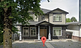 4215 Nanaimo Street, Vancouver, BC, V5N 5H6