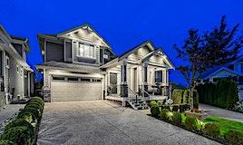 16951 79 Avenue, Surrey, BC, V4N 6L4