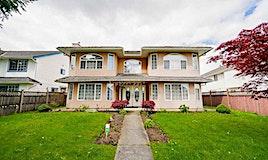 9443 160 Street, Surrey, BC, V4N 2N9