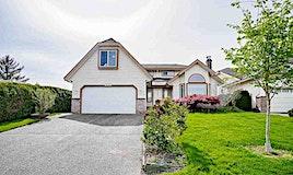 16378 87 Avenue, Surrey, BC, V4N 1C3