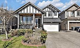 12567 66 Avenue, Surrey, BC, V3W 1V6
