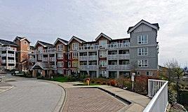 210-6450 194 Street, Surrey, BC, V4N 6J8