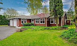 19110 8 Avenue, Surrey, BC, V3Z 9R9