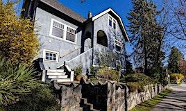 2380 Victoria Drive, Vancouver, BC, V5N 4K9
