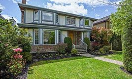 2030 W 62nd Avenue, Vancouver, BC, V6P 2G6