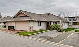 8-17516 4 Avenue, Surrey, BC, V3S 0S1