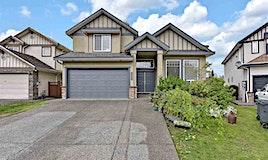 10053 172 Street, Surrey, BC, V4N 4W6