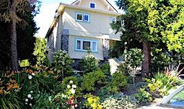 2575 W 3rd Avenue, Vancouver, BC, V6K 1M2