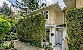5-3590 Rainier Place, Vancouver, BC, V5S 4T3