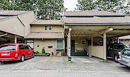 15736 Mcbeth Road, Surrey, BC, V4A 5X3