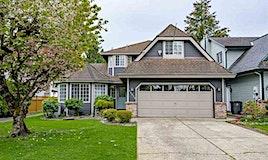 10519 Woodglen Place, Surrey, BC, V4N 1V3