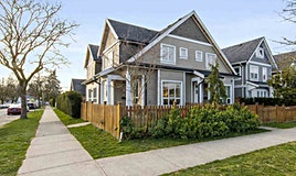 1489 E 22nd Avenue, Vancouver, BC, V5N 2N8