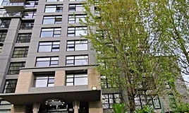 1402-5380 Oben Street, Vancouver, BC, V5R 6H7