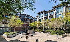123-738 E 29th Avenue, Vancouver, BC, V5V 0B6