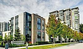 207-5687 Gray Avenue, Vancouver, BC, V6S 0K7