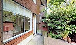104-2920 Ash Street, Vancouver, BC, V5Z 4A6