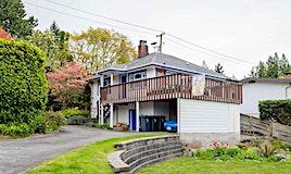 3085 Mahon Avenue, North Vancouver, BC, V7N 3T3