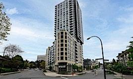 3106-5470 Ormidale Street, Vancouver, BC, V5R 0G6