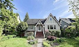 3250 W 26th Avenue, Vancouver, BC, V6L 1W1