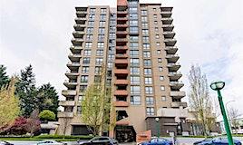 303-7225 Acorn Avenue, Burnaby, BC, V5E 0A9