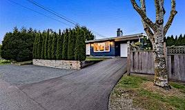 31983 Oriole Avenue, Mission, BC, V2V 1Y7