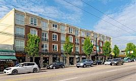 210-2265 E Hastings Street, Vancouver, BC, V5L 1V3
