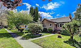 3842 W 30th Avenue, Vancouver, BC, V6S 1X1