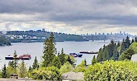 4113 Fairway Place, North Vancouver, BC, V7G 1Y8
