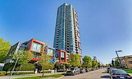 509-6658 Dow Avenue, Burnaby, BC, V5H 0C7