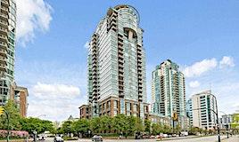 902-1128 Quebec Street, Vancouver, BC, V6A 4E1