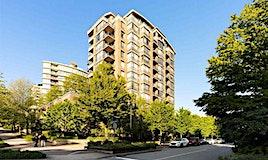 304-170 W 1st Street, North Vancouver, BC, V7M 3P2