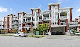 105-4111 Bayview Street, Richmond, BC, V7E 6T5