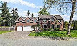 14415 30 Avenue, Surrey, BC, V4A 1P9