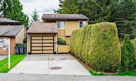 7306 Parkwood Drive, Surrey, BC, V3W 7G5