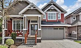 17431 0b Avenue, Surrey, BC, V3S 8L2