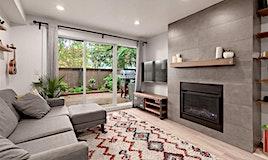 103-1484 Charles Street, Vancouver, BC, V5L 2S8