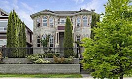 3326 Anzio Drive, Vancouver, BC, V5M 4E1
