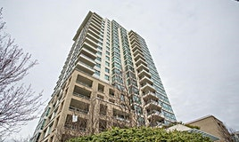 103-125 Milross Avenue, Vancouver, BC, V6A 0A1